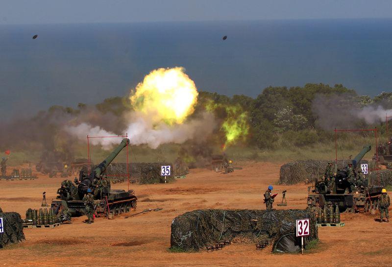 國防科技107-2